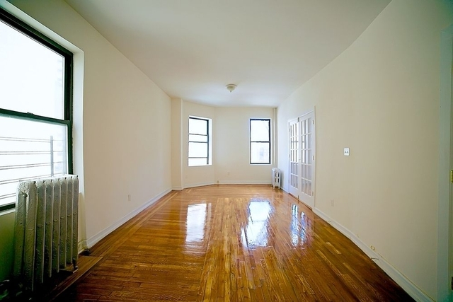 4 Bedrooms, Hamilton Heights Rental in NYC for $2,700 - Photo 1