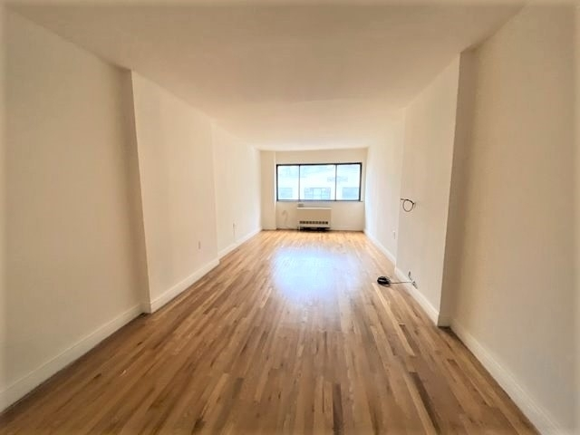 Studio, Gramercy Park Rental in NYC for $2,169 - Photo 1