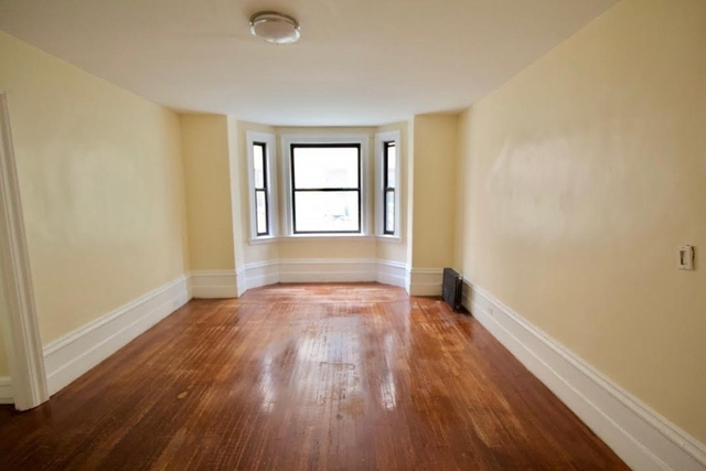 1 Bedroom, Washington Heights Rental in NYC for $1,800 - Photo 1