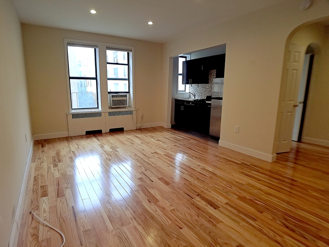 Studio, Washington Heights Rental in NYC for $1,700 - Photo 2