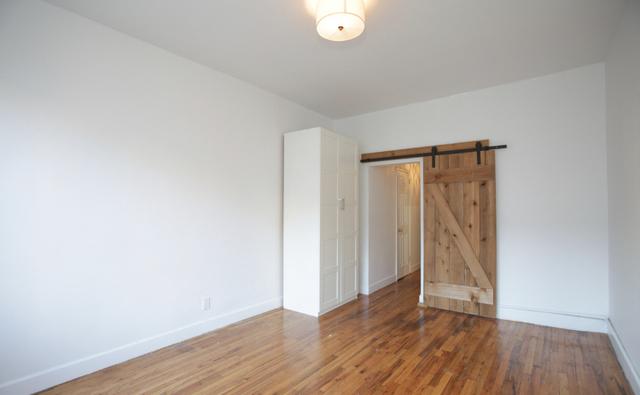 Studio, Alphabet City Rental in NYC for $1,549 - Photo 1