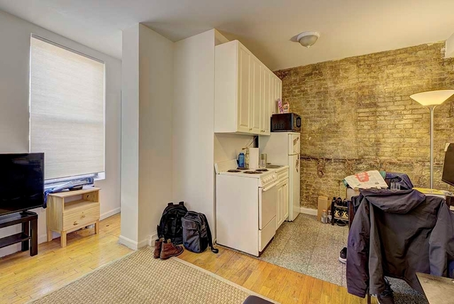 2 Bedrooms, Little Italy Rental in NYC for $2,595 - Photo 1