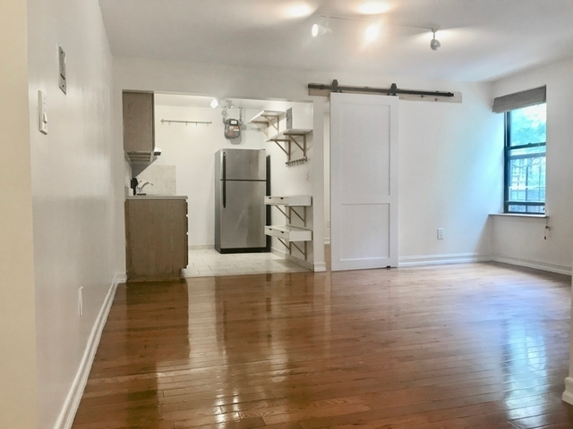 2 Bedrooms, Hudson Heights Rental in NYC for $2,425 - Photo 1