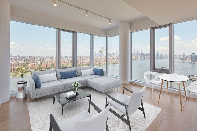 2 Bedrooms, Williamsburg Rental in NYC for $7,395 - Photo 1