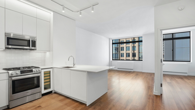 1 Bedroom, NoMad Rental in NYC for $3,996 - Photo 1
