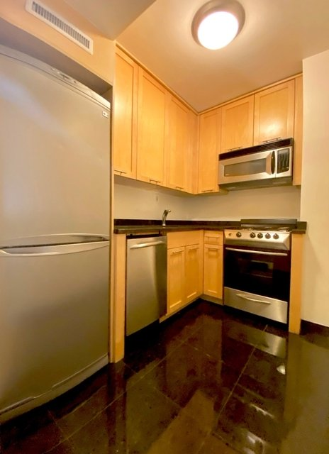 Studio, Greenwich Village Rental in NYC for $2,458 - Photo 1