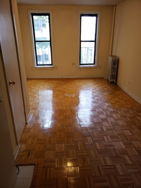 1 Bedroom, Turtle Bay Rental in NYC for $1,710 - Photo 2