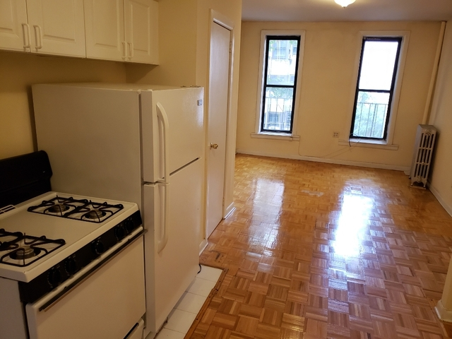 1 Bedroom, Turtle Bay Rental in NYC for $1,710 - Photo 1