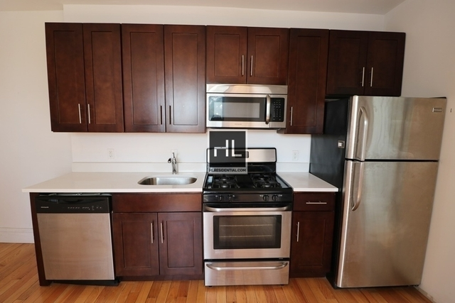 1 Bedroom, Steinway Rental in NYC for $2,050 - Photo 1
