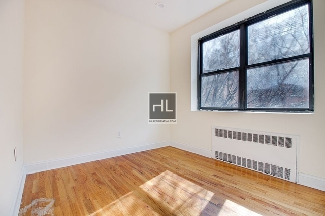 3 Bedrooms, Alphabet City Rental in NYC for $3,400 - Photo 2