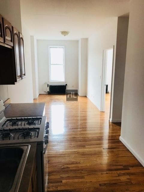 2 Bedrooms, Bushwick Rental in NYC for $2,030 - Photo 1