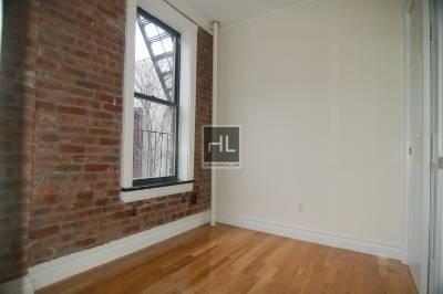 1 Bedroom, NoLita Rental in NYC for $2,496 - Photo 1