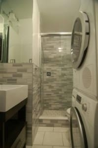 1 Bedroom, NoLita Rental in NYC for $2,496 - Photo 2