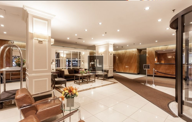 2 Bedrooms, Upper East Side Rental in NYC for $3,450 - Photo 1