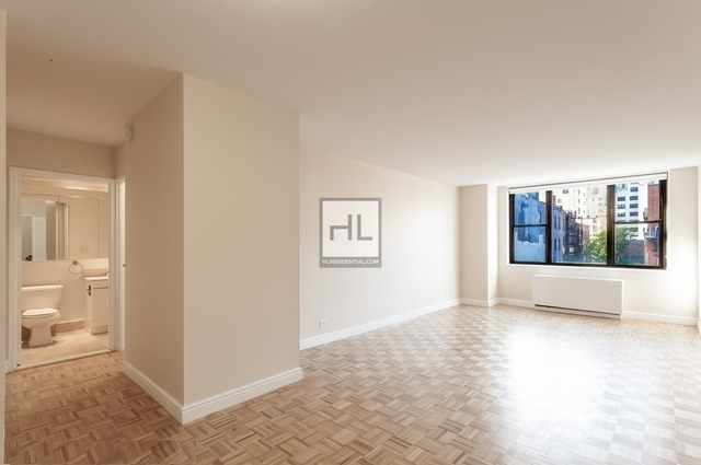 3 Bedrooms, Yorkville Rental in NYC for $10,350 - Photo 1