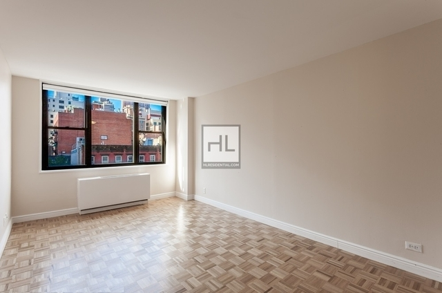 3 Bedrooms, Yorkville Rental in NYC for $10,350 - Photo 2