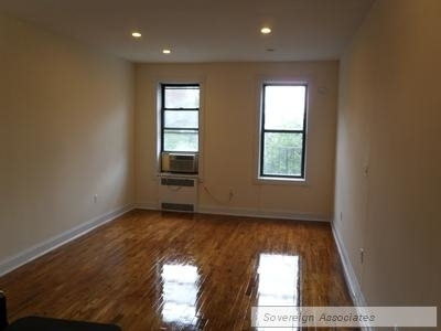 Studio, Inwood Rental in NYC for $1,626 - Photo 1