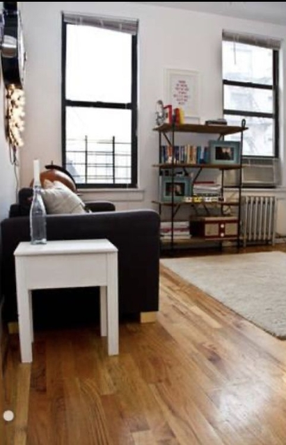 1 Bedroom, Yorkville Rental in NYC for $1,859 - Photo 2