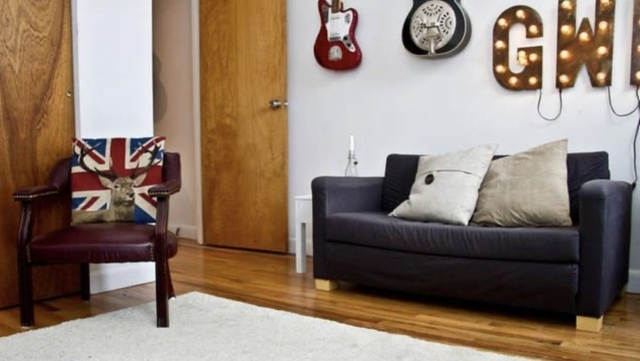1 Bedroom, Yorkville Rental in NYC for $1,859 - Photo 1