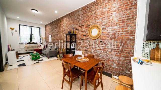 1 Bedroom, Astoria Rental in NYC for $2,350 - Photo 1