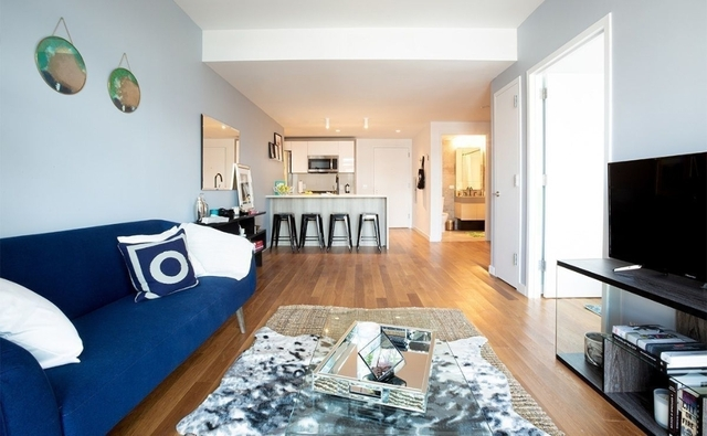 1 Bedroom, Greenpoint Rental in NYC for $3,550 - Photo 1