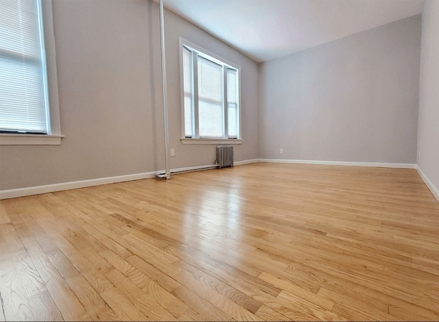 3 Bedrooms, Hamilton Heights Rental in NYC for $2,739 - Photo 1