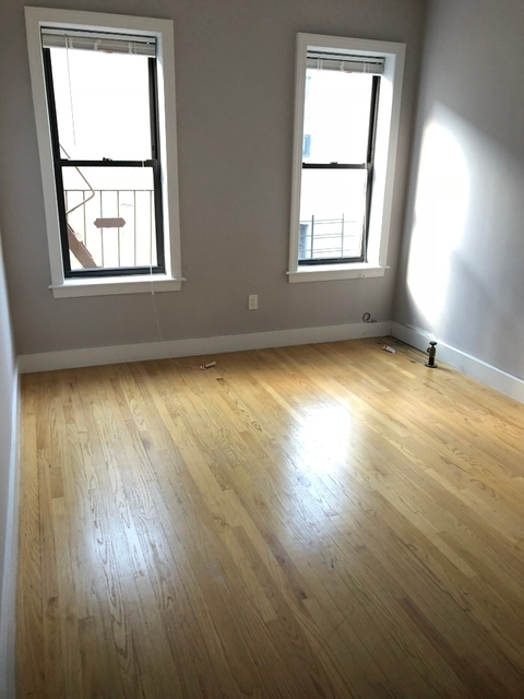 3 Bedrooms, Hamilton Heights Rental in NYC for $2,739 - Photo 2