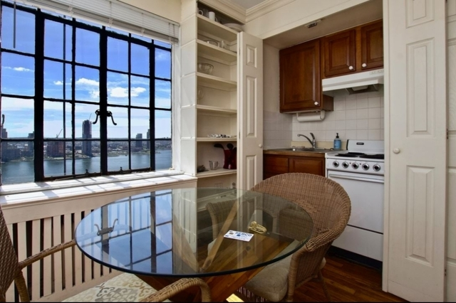 Studio, Rose Hill Rental in NYC for $1,760 - Photo 1