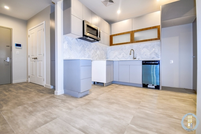 2 Bedrooms, Crown Heights Rental in NYC for $2,289 - Photo 1