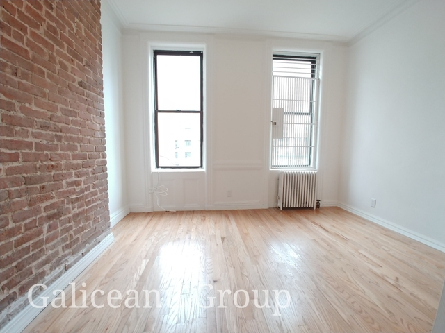 1 Bedroom, Rose Hill Rental in NYC for $1,925 - Photo 2