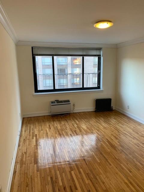 Studio, Yorkville Rental in NYC for $1,535 - Photo 1