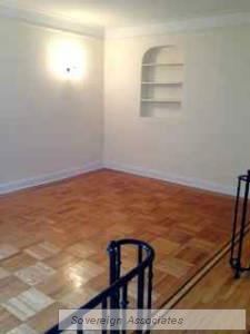 1 Bedroom, Washington Heights Rental in NYC for $1,800 - Photo 2