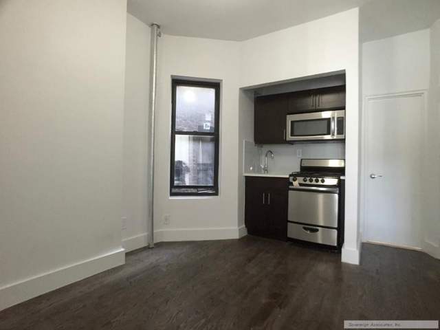 1 Bedroom, Hamilton Heights Rental in NYC for $1,737 - Photo 2