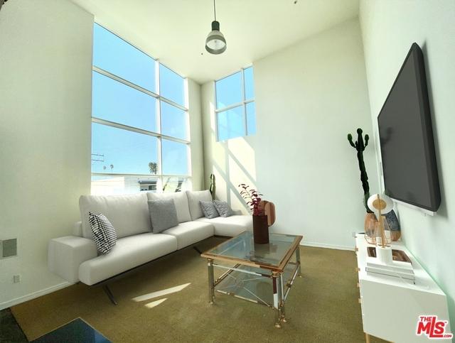 2 Bedrooms, Pico Rental in Los Angeles, CA for $6,990 - Photo 1