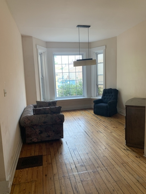 5 Bedrooms, Magnolia Glen Rental in Chicago, IL for $2,700 - Photo 2
