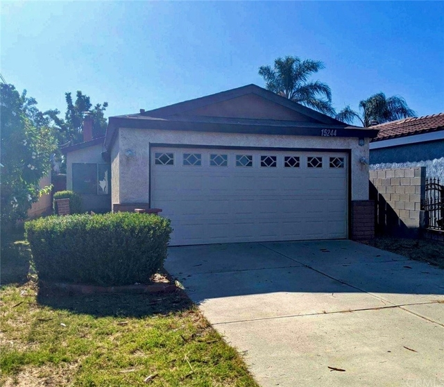 3 Bedrooms, San Bernardino Rental in Los Angeles, CA for $2,400 - Photo 1