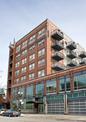 2 Bedrooms, Old Town Rental in Chicago, IL for $3,400 - Photo 1