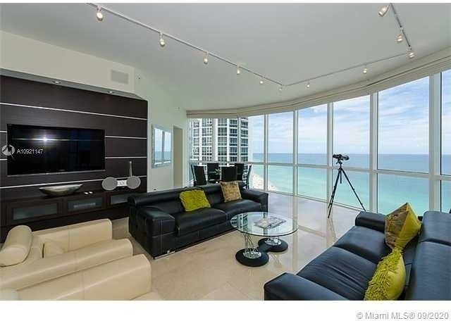 3 Bedrooms, North Biscayne Beach Rental in Miami, FL for $8,500 - Photo 2