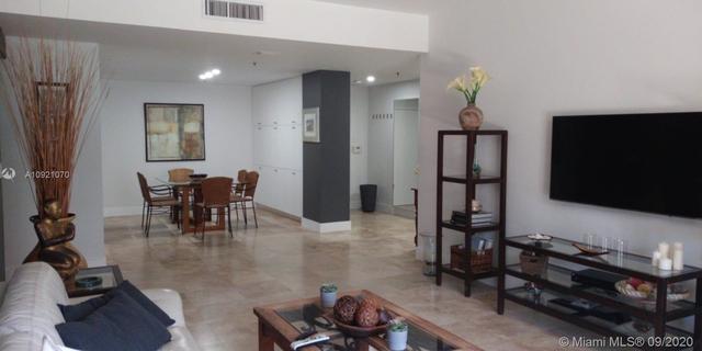 3 Bedrooms, Village of Key Biscayne Rental in Miami, FL for $6,500 - Photo 1