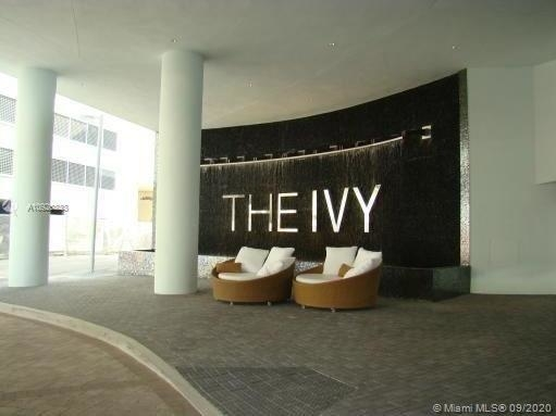 2 Bedrooms, River Front West Rental in Miami, FL for $2,700 - Photo 1