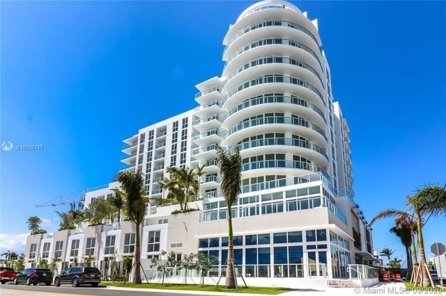 2 Bedrooms, Central Beach Rental in Miami, FL for $4,700 - Photo 1