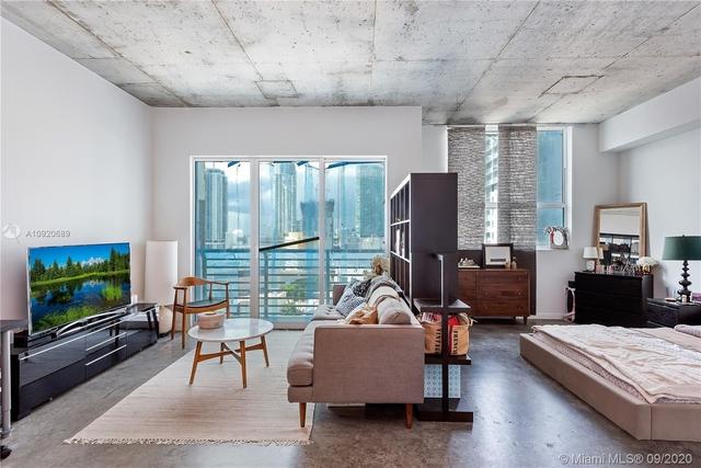 Studio, Downtown Miami Rental in Miami, FL for $1,599 - Photo 2