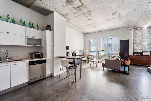 Studio, Downtown Miami Rental in Miami, FL for $1,599 - Photo 1