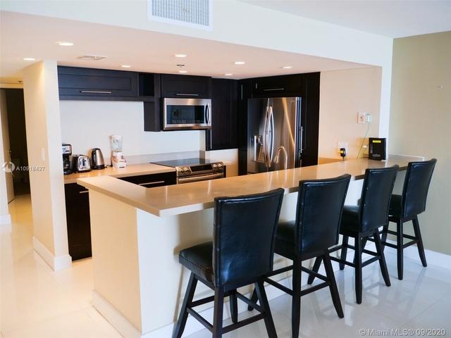 4 Bedrooms, Omni International Rental in Miami, FL for $3,200 - Photo 1
