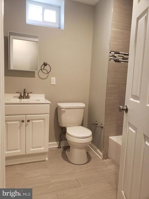 3 Bedrooms, North Philadelphia West Rental in Philadelphia, PA for $1,800 - Photo 2