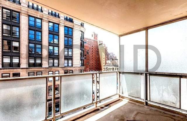 1 Bedroom, Flatiron District Rental in NYC for $4,225 - Photo 2