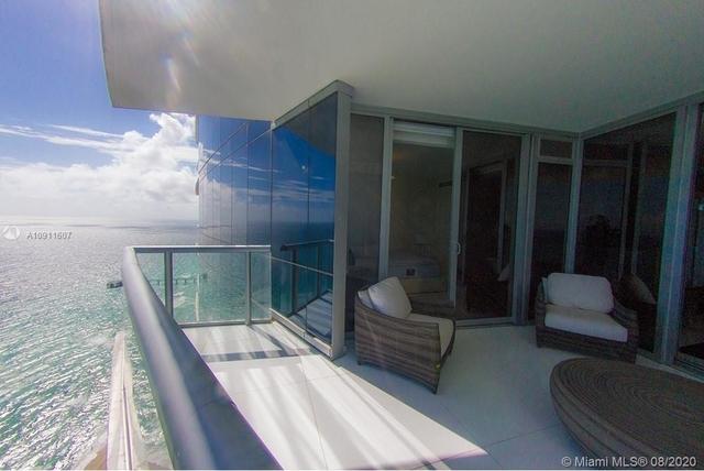 3 Bedrooms, Miami Beach Rental in Miami, FL for $11,000 - Photo 2