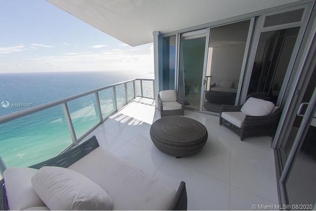 3 Bedrooms, Miami Beach Rental in Miami, FL for $11,000 - Photo 1