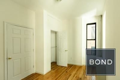 Studio, Rose Hill Rental in NYC for $1,695 - Photo 1