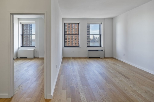 2 Bedrooms, Financial District Rental in NYC for $4,157 - Photo 1